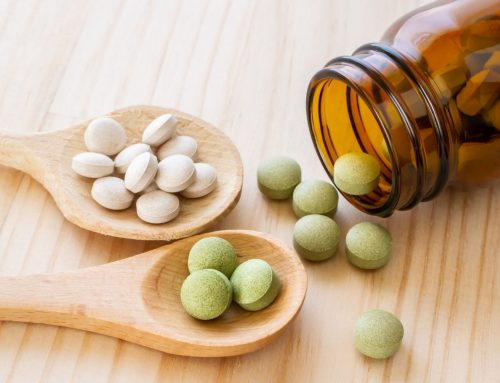 A Premium Natural Supplement Can Help You With Neuropathy Pain